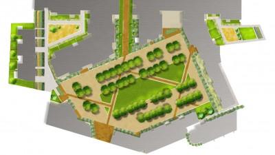 121019_Projet Jeanne d'Arc_LUN_Plan masse général fusion.psd
